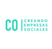 CO1 logo - GSG