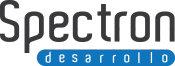 Spectron logo - GSG