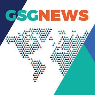 GSG NEWS – Quarter 3. 2019